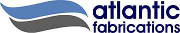 Atlantic Fabrications Logo